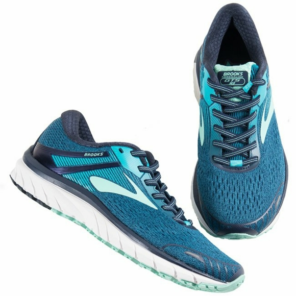 Brooks Shoes   Brooks Adrenaline Gts 8